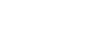 logo kreatic