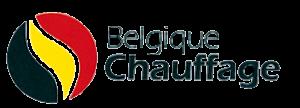 chauffagiste Belgique